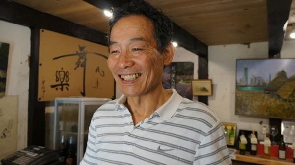 和く輪く美山酒店-京美山04