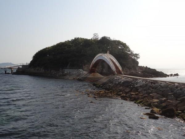 淡路島の魚彩館に行ってみた06