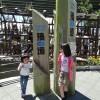 鳴門の渦潮を見る!淡路島慶野松原キャンプ場をベースに徳島に遠征・・・