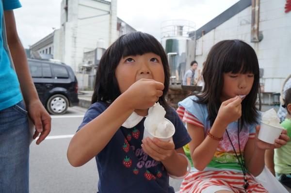 美山牛乳-ジェラート2-02