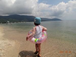 近江舞子中浜キャンプ場-フリーサイト008