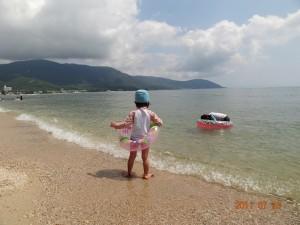近江舞子中浜キャンプ場-フリーサイト009