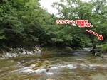 魚が滝キャンプ場-006