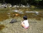 魚が滝キャンプ場-008