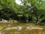 魚が滝キャンプ場-020