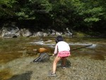 魚が滝キャンプ場-021