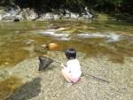 魚が滝キャンプ場-022
