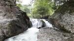 魚が滝-市川-003