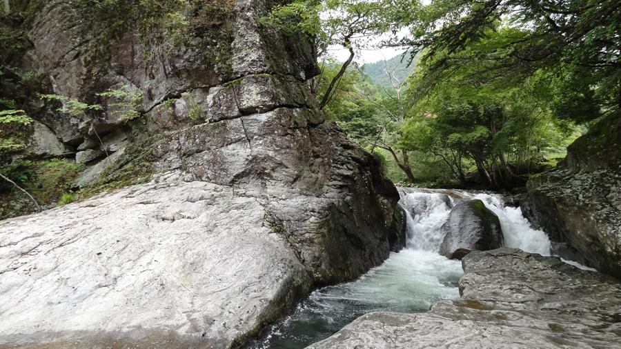 魚が滝-市川-006