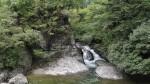 魚が滝-市川-012
