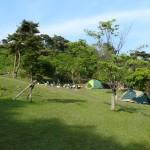 2014-05-24-1637-大野山アルプスランドキャンプ場-02