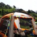 2014-05-25-0921-大野山アルプスランドキャンプ場-10