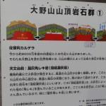 2014-05-24-1658-大野山-山頂-07