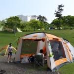 2014-05-25-0922-大野山アルプスランドキャンプ場-002