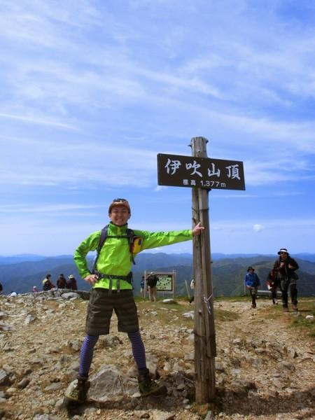 2012-01-01-0000-伊吹山-登山-07