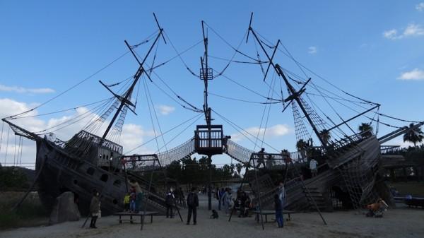 2012-11-18-1407-赤穂海浜公園004