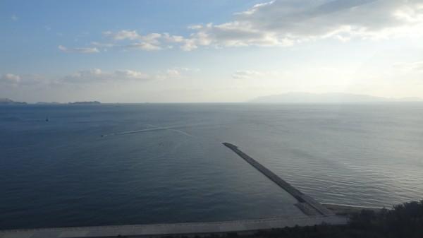 2012-11-18-1537-赤穂海浜公園022