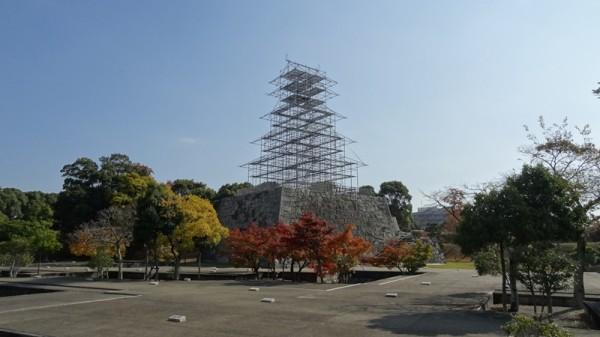 2012-11-19-1210-赤穂城004