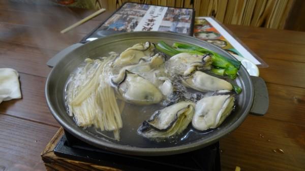 2012-11-19-1422-あこう蕎麦-衣笠001
