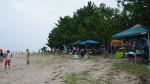 2013年近江舞子中浜キャンプ場-05