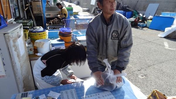 2013-04-03-2222-鎌倉水産002