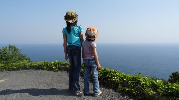 2013-05-06-1456-日の岬-水平線-絶景005