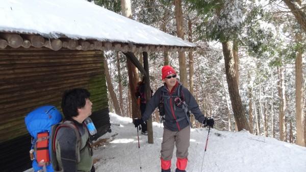 2014-02.23-22.09-三峰山-雪山-登山-樹氷26
