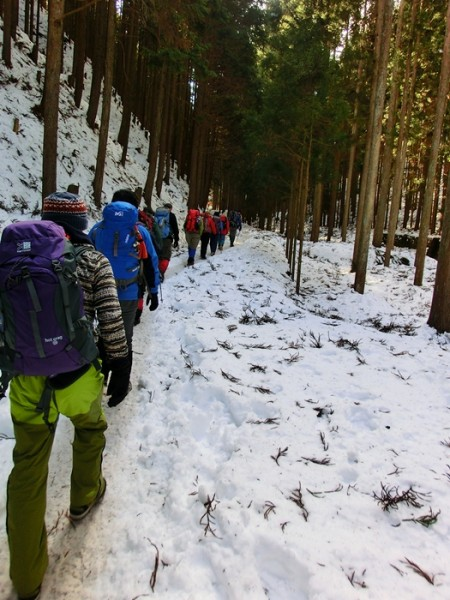 2014-02.23-23.19-三峰山-雪山-登山-樹氷01