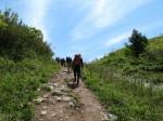 2014-05-18-1000-伊吹山-登山-14