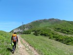 2014-05-18-1010-伊吹山-登山-15