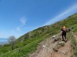 2014-05-18-1100-伊吹山-登山-16
