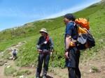 2014-05-18-1108-伊吹山-登山-20