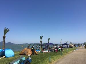 2015-05-05-1337-ビワコマイアミランドキャンプ場094