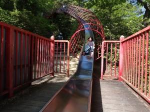 2015-05-05-1534-滋賀県希望が丘文化公園05