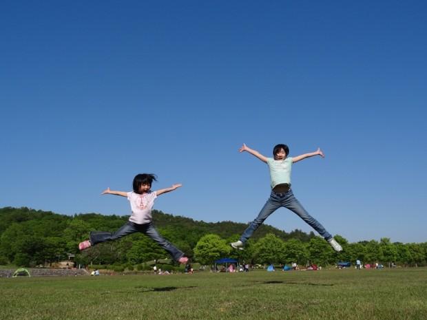 2015-05-05-1550-滋賀県希望が丘文化公園16