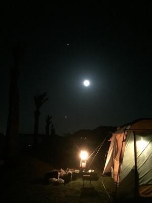 2015-05-05-2132-ビワコマイアミランドキャンプ場109