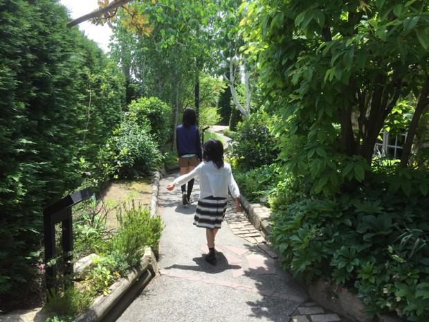 2015-05-06-1131-クラブハリエ‐守山玻璃絵館27