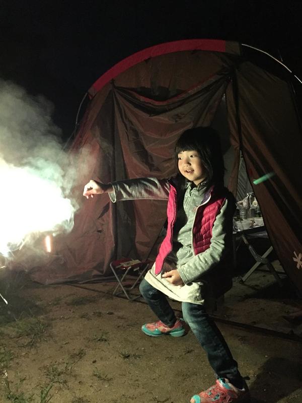 20150606-2218-生駒山麓公園キャンプ場05