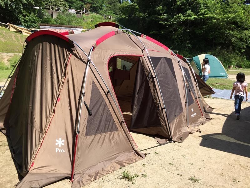 20150607-0908-生駒山麓公園キャンプ場38