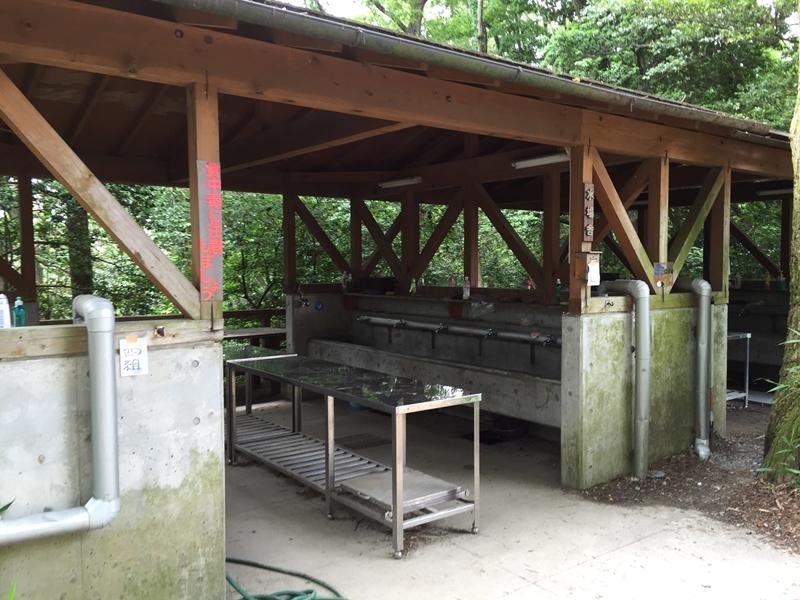 20150607-1036-生駒山麓公園キャンプ場43