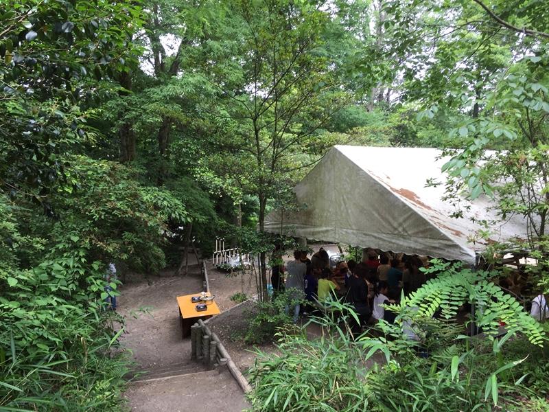 20150607-1036-生駒山麓公園キャンプ場45