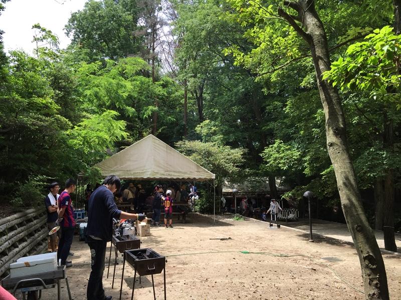 20150607-1038-生駒山麓公園キャンプ場46