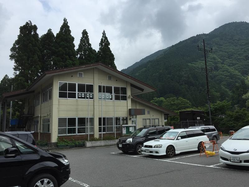 20150620-1005-武奈ヶ岳-登山01