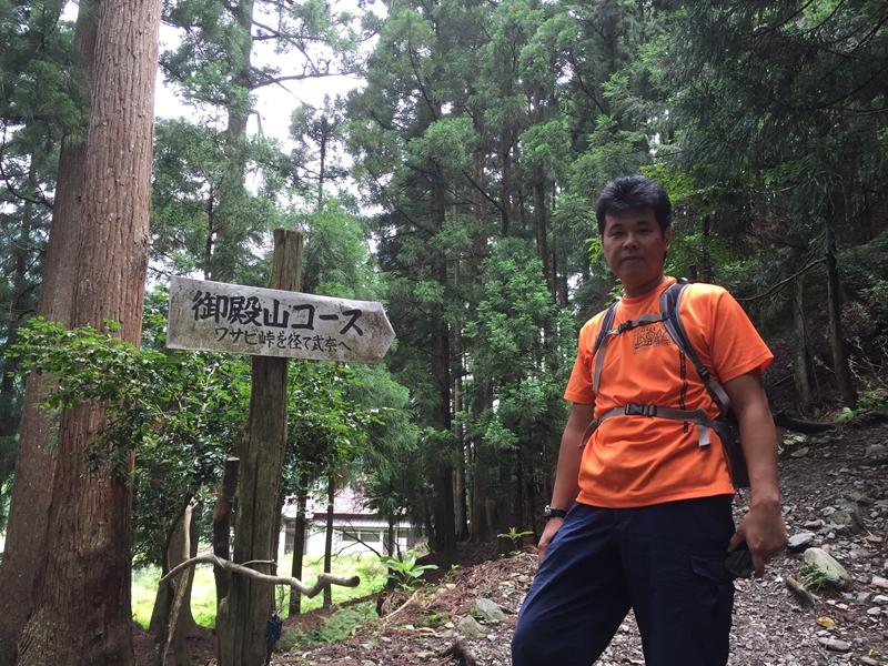 20150620-1038-武奈ヶ岳-登山22
