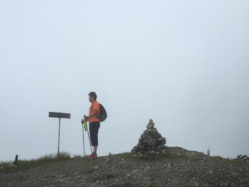 20150620-1300-武奈ヶ岳-登山45