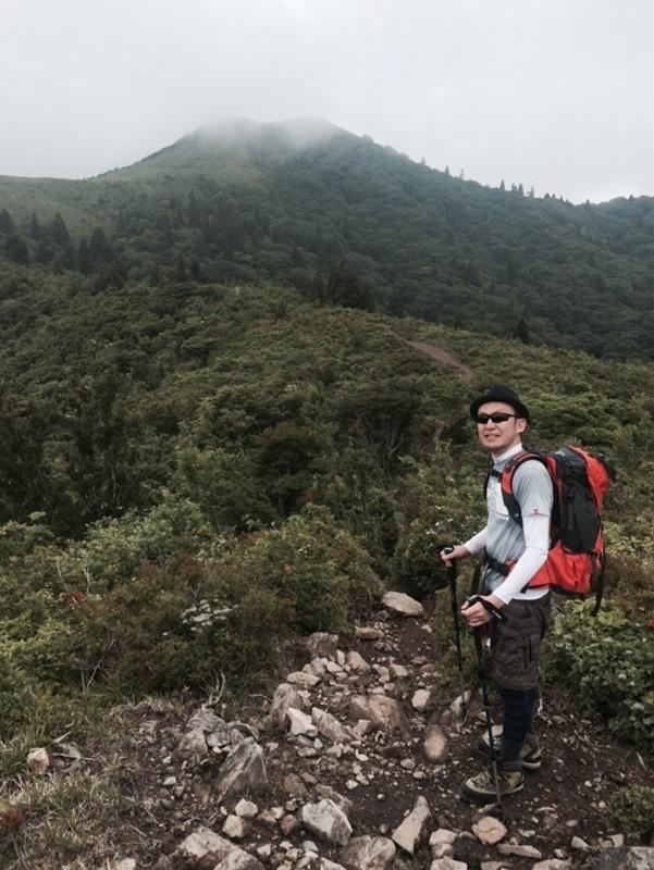 20150620-2339-武奈ヶ岳-登山58