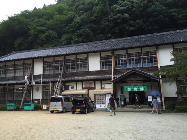 20150704-1136-ふるさと村-東吉野村01
