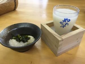 20150704-1144-ふるさと村-東吉野村03