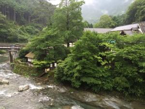 20150704-1403-ふるさと村-東吉野村04