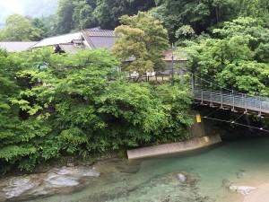 20150704-1404-ふるさと村-東吉野村05